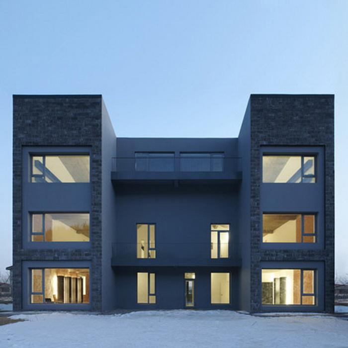 элементы архитектуры Экслюзивный Портал об Архитектуре основные виды архитектуры квартир архитектура востока