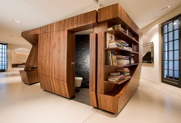 Архитектуры материалы в архитектуре
