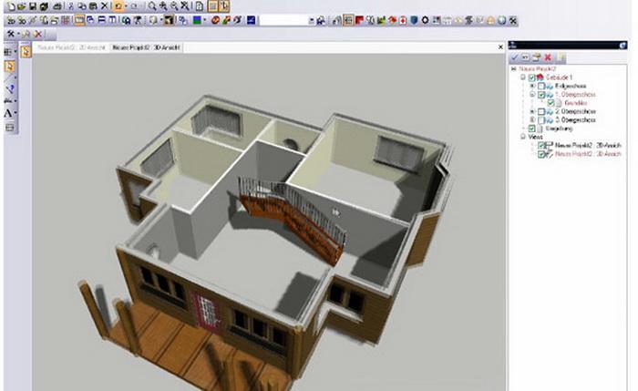 Программу По Созданию Мебели