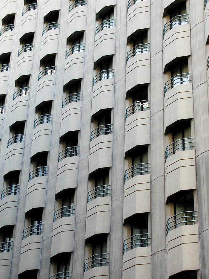 Парковая архитектура архитектура